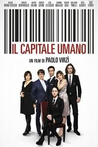 copertina film Il+capitale+umano 2014