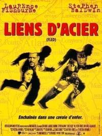 Liens d'acier (1996)
