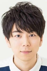Koutaro Nishiyama