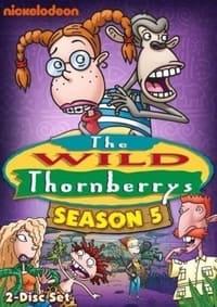 S05 - (2003)