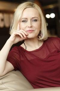 Michaela Mikulášová-Čobejová