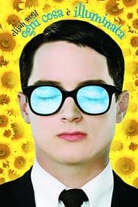 copertina film Ogni+cosa+%C3%A8+illuminata 2005
