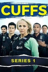 Cuffs S01E02