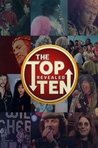 The Top Ten Revealed (2018)