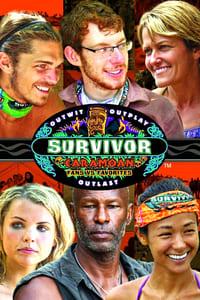 Survivor S26E10