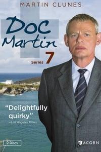 Doc Martin S07E05