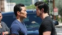 Hawaii Five-0 S06E08