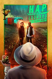 Hap and Leonard S03E02