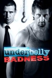 Underbelly S05E02