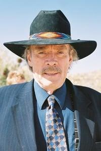 Ted Markland