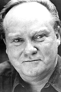Frank Girardeau