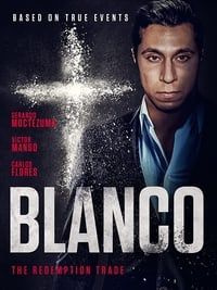 Blanco (2020)