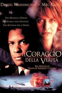 copertina film Il+coraggio+della+verit%C3%A0 1996