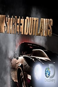 Street Outlaws S04E03