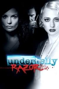 Underbelly S04E05