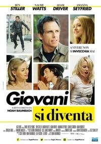 copertina film Giovani+si+diventa 2014