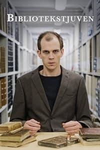 Bibliotekstjuven (2011)