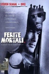 copertina film Ferite+mortali 2001