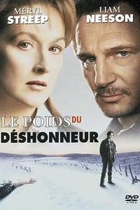 Le poids du déshonneur (1996)