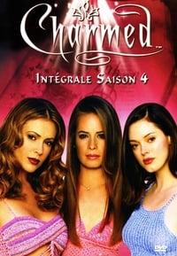 S04 - (2001)