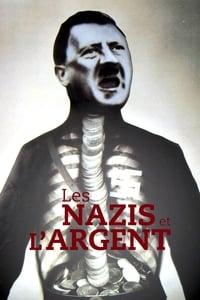 copertina film Il+Nazismo+e+l%27economia+di+guerra 2021