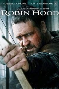 copertina film Robin+Hood 2010