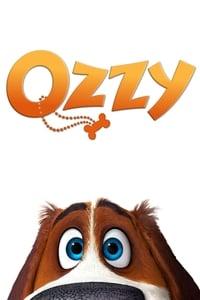 VER Ozzy Online Gratis HD