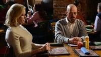 VER Breaking Bad Temporada 5 Capitulo 11 Online Gratis HD