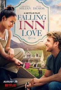 Amor en obras | Falling Inn Love (2019)