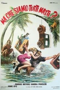 copertina film Ma+che+siamo+tutti+matti%3F 1980