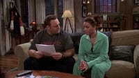 The King of Queens S08E02