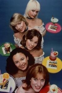 copertina serie tv Nancy%2C+Sonny+%26+Co. 1980