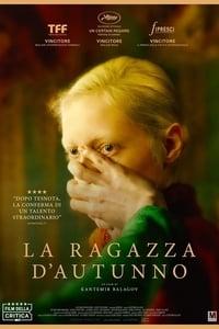 copertina film La+ragazza+d%27autunno 2019