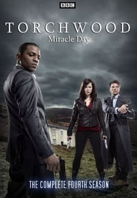 Torchwood S04E05