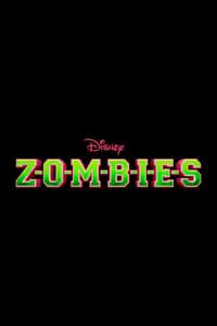Zombies (2018)