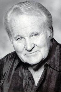 John Dennis