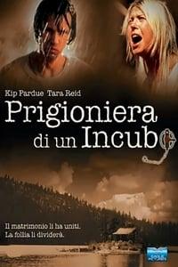 copertina film Prigioniera+di+un+incubo 2003