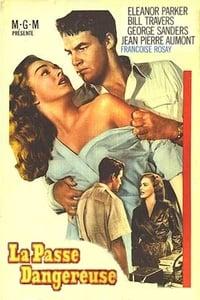 La Passe dangereuse (1957)
