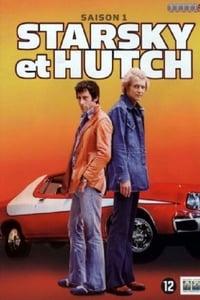 Starsky & Hutch S01E17