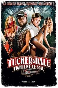 Tucker & Dale fightent le mal (2010)