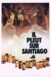 Il pleut sur Santiago (1975)