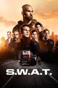 S.W.A.T. Season 5