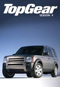 Top Gear S04E07