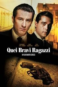 copertina film Quei+bravi+ragazzi 1990