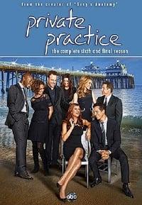 Private Practice S06E09