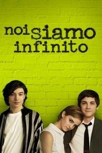 copertina film Noi+siamo+infinito 2012