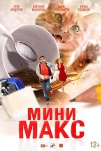 Мини Макс