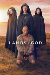 copertina serie tv Lambs+of+God 2019