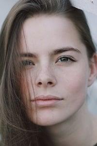 Vasilisa Izmaylova