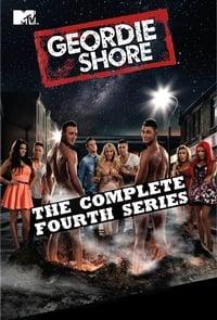 Geordie Shore S04E03